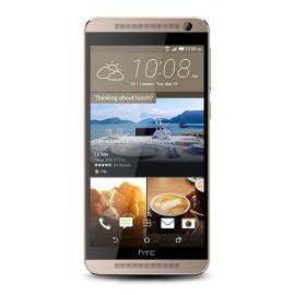 HTC E9 Plus