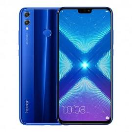 Huawei Honor 8X 64GB 2018