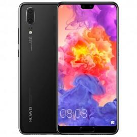 Huawei P20 Dual SIM 128GB