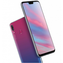 Huawei Y9 64GB 2019