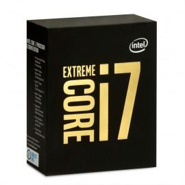 Intel Core i7 6950X