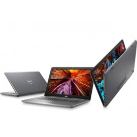 DELL INSPIRON 15 5567-8GB