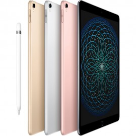 Apple iPad Pro 10.5 inch 4G 512GB Tablet