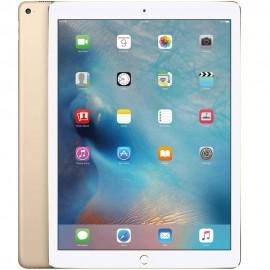 Apple iPad Pro 12.9 inch WiFi 64 GB Tablet