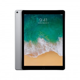 Apple iPad Pro 12.9 inch 4G Tablet 2017- 512GB