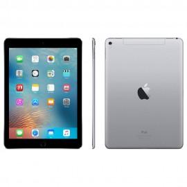 Apple iPad Pro 9.7 inch 4G Tablet 2017- 256GB