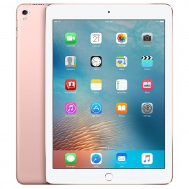 Apple iPad Pro 9.7 inch WiFi Tablet 32GB