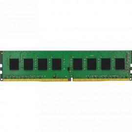 Kingston KVR DDR3 2GB 1600Mhz