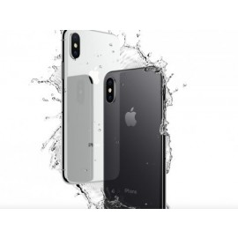 Apple iPhone X (iphone 10) 256GB