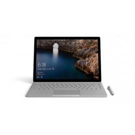 Microsoft Surface Laptop Core i5