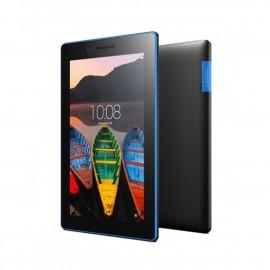 Lenovo Tab 3 7 4G Dual SIM 16GB Tablet