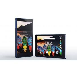 Lenovo TAB 3 8 LTE 16GB Dual SIM Tablet