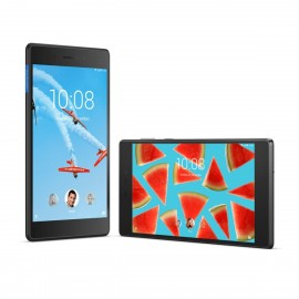 Lenovo Tab 7 Essential TB-7304F 8GB Tablet