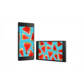 Lenovo Tab 7 Essential TB-7304I 16GB Tablet