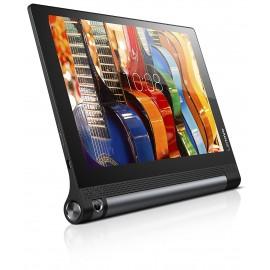 Lenovo Yoga Tab 3 Plus YT-X703L LTE 32GB Tablet