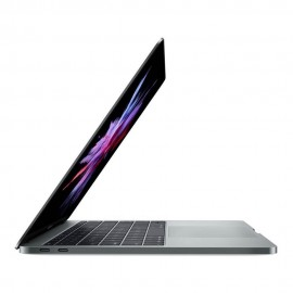 Apple MacBook Pro MPXR2 13 inch with Retina Display 2017