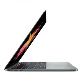 Apple MacBook Pro MPXY2 13 inch with Touch Bar and Retina Display 2017