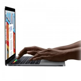 Apple MacBook Pro MLH12 13 inch with Touch Bar and Retina Display 2016