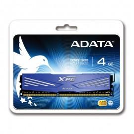 A.DATA XPG V1 1600MHz CL11