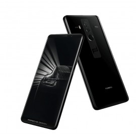 Huawei Mate 10 Porche Design