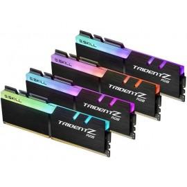 G.Skill TridentZ RGB 8GB-3200MHz