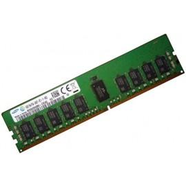 SAMSUNG M393A2K43BB1 DDR4 16GB