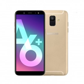 Samsung Galaxy A6+ 2018 32GB