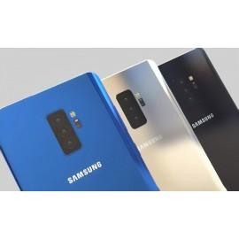 Samsung Galaxy A7 128GB 2018