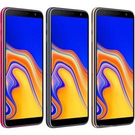 Samsung Galaxy J4+ 32GB 2018