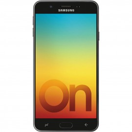 SAMSUNG Galaxy J7 Prime2 Dual SIM 32GB