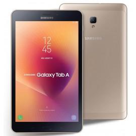 Samsung Galaxy Tab A 8.0 2017 Tablet