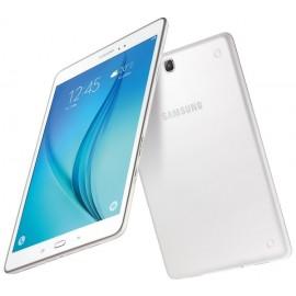 Samsung Galaxy Tab A 8.0 LTE SM-T355 16GB Tablet