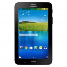 Samsung Galaxy Tab 3 Lite 7.0 SM-T116 8GB Tablet