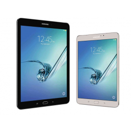 Samsung Galaxy Tab S2 9.7 New Edition LTE 32GB Tablet