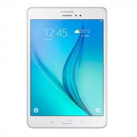 Samsung Galaxy Tab A 8.0 LTE SM-T355