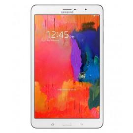 Samsung Galaxy Tab Pro 8.4 LTE SM-T325
