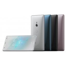 Sony Xperia XZ2 Dual SIM Mobile Phone