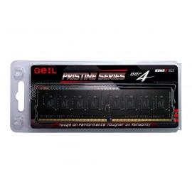 Geil Pristine 8GB-DDR4