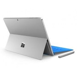Microsoft Surface Pro 4 - E - with Keyboard