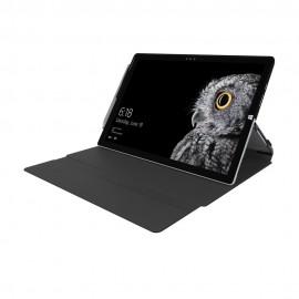 Microsoft Surface Pro 2017 - C