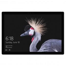 Microsoft Surface Pro 2017 - D
