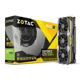 Zotac GTX 1080 AMP! Extreme 8GB