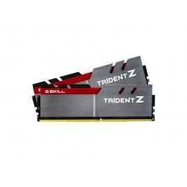 G.Skill TridentZ 16GB-4000MHz