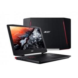 Acer VX5-591G-8GB