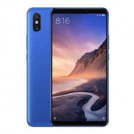 Xiaomi Mi Max 3 64GB 2018