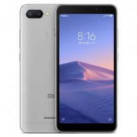 Xiaomi Redmi 6A 32GB 2018