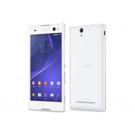 Sony Xperia C3 Dual SIM