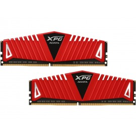 A.DATA XPG Z1 16GB(2*8GB) 2800MHz CL17
