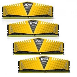 ADATA XPG Z1 DDR4 16GB(4×4)3333Mhz