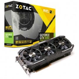 Zotac GTX 1080 Ti AMP Extreme